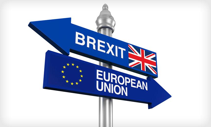 Scambi post Brexit possibili scenari